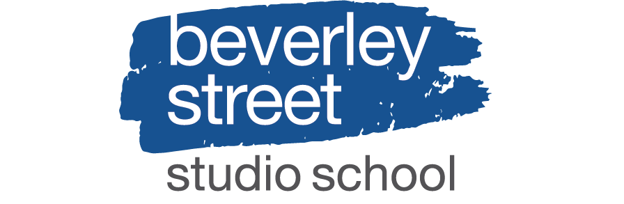 Beverly Street Studio School